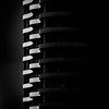 wavy (morbs06) Tags: london riverwalk stantonwilliams abstract architecture balcony building bw city curves facade highcontrast light lines pattern repetition residential shadow square stripes