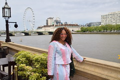 DSC_9045 (photographer695) Tags: auspicious launch wintrade 2018 hol london welcomes top women entrepreneurs from across globe with opening high tea terraces river thames historical house lords