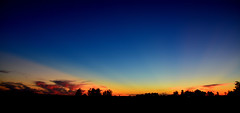 Paso de los Libres (Eduardo Amorim) Tags: pôrdosol poente entardecer poniente atardecer sunset tramonto sonnenuntergang coucherdesoleil crepúsculo anoitecer pasodeloslibres corrientes provínciadecorrientes corrientesprovince argentina sudamérica südamerika suramérica américadosul southamerica amériquedusud americameridionale américadelsur americadelsud eduardoamorim