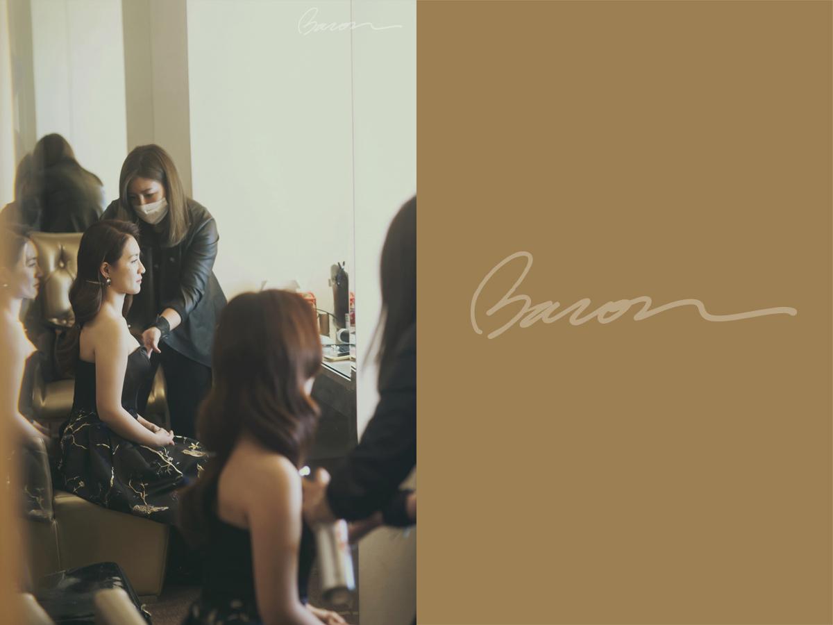 Color_118,婚禮紀錄, 婚攝, 婚禮攝影, 婚攝培根,新竹豐邑喜來登大飯店