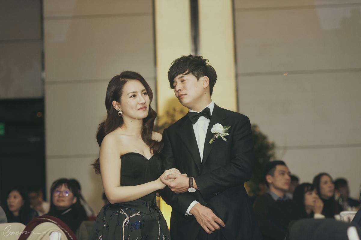 Color_133,婚禮紀錄, 婚攝, 婚禮攝影, 婚攝培根,新竹豐邑喜來登大飯店