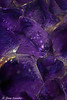 This is an amethyst geode shot with a macro. (Stan in FL) Tags: geode rocks nikond810 tamron 90mm macro