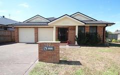 107 Pershing Place, Tanilba Bay NSW