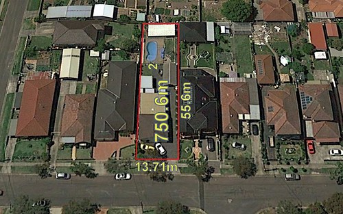 39 Allum St, Bankstown NSW 2200