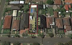 39 Allum Street, Bankstown NSW