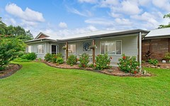 2 Fagans Crescent, Kendall NSW