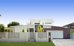 24 Grosmont Street, Carindale QLD