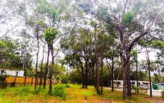 544 Bushells Ridge Road, Wyee NSW