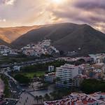 San Sebastián de La Gomera thumbnail
