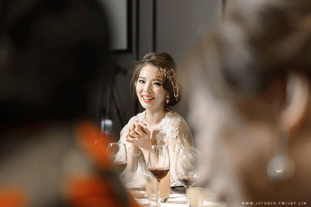 婚攝 台北萬豪酒店 台北婚攝 婚禮紀錄 推薦婚攝 戶外證婚 JSTUDIO_0155