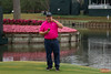 IMG_8272.jpg (AQUAAID) Tags: billbrowncgcs theplayers tpcsawgrass
