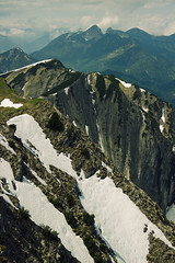 IMG_3273-34 (niggow) Tags: hiking wandern wanderung germany bavaria bayern deutschland österreich alps sonnwendjoch ht sonndwendjoch hinteres photoshop photography photographer photo photoshoot photographie wanderlust take more adventures ausflug mountains berge alpen bayrische