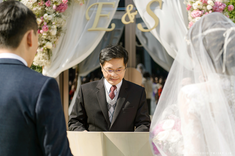 婚攝 台北萬豪酒店 台北婚攝 婚禮紀錄 推薦婚攝 戶外證婚 JSTUDIO_0083