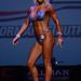 #9 Cathy Nenadovic