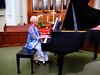 P5190049 (photos-by-sherm) Tags: piano recital recitals reception spring wilmington nc martha hayes studio students trinity methodist church sanctuary
