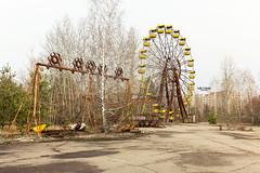 Chroniques de Tchernobyl (× LadySchnaps.fr ×) Tags: chernobyl tchernobyl hairdresser decay derelict decayed darkatmospher darkpicture decayers dreamers derelected derelicted darkness pripiat pripyat exclusionzone ukraine україна украина чаес припять чернобыль kiev chernobyltour urbex urbanexploration uearoundtheworld ue ghostcity ghosttown nuclear radiation geiger urss radiactivity communism explorationurbaine exploration explorers escapefromreality exploring ladyschnaps lostintime lostplace lostworld lostindecay restricted area nuclearwar darktourism abandonedbuilding roadtrip prypiat tschernobyl forgotten forbidden frichetime fineart fairytale ghostpicture soviethospital ferris wheel bigwheel granderoue amusement parc party amusementpark themepark funfair feteforaine