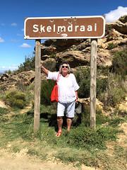 Ritsa at Skelmdraai (RobW_) Tags: ritsa skelmdraai swartberg pass oudtschoorn prince albert karoo western cape south africa saturday 03mar2018 march 2018