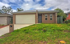 4A Yeovil Drive, Bomaderry NSW
