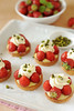 DSC_4791 copy (travellingfoodies) Tags: strawberry tartecitron lemontart japanesestrawberries ichigo cremechantilly strawberrytart frenchpastry tart fruittart sadaharuaoki