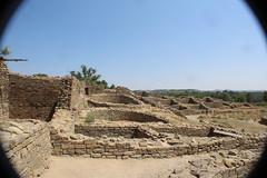 IMG_3783 (Egypt Aimeé) Tags: narrows zion national park canyons pueblos utah arizona