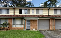 9/53 Woodland Road, St Helens Park NSW