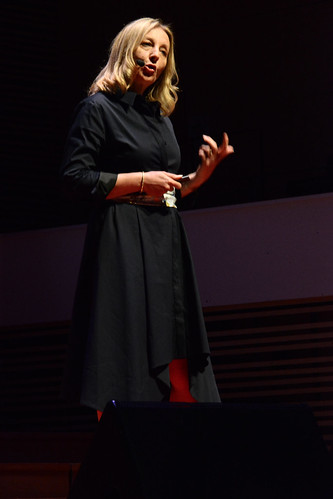 "TEDxLille 2018 • <a style=""font-size:0.8em;"" href=""http://www.flickr.com/photos/119477527@N03/26848190277/"" target=""_blank"">View on Flickr</a>"