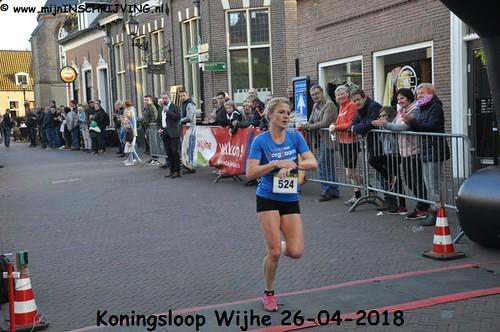 KoningsloopWijhe_26_04_2018_0151