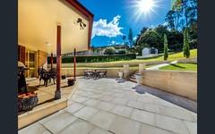 12 Wanda Drive, East Lismore NSW
