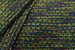 "Ткань костюмная Chanel 07-4/422 шир.145 см полиэстер 5900 р/м • <a style=""font-size:0.8em;"" href=""http://www.flickr.com/photos/92440394@N04/26977610657/"" target=""_blank"">View on Flickr</a>"