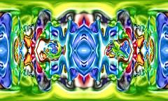 Digital Art from a Blank Canvas CXXVIII (Paul B0udreau) Tags: digitalartcreatedfromablankcanvas tonemapping layer abstract digitalabstract digitalart blart photoshop shockofthenewpremiereaward sotn shockofthenew