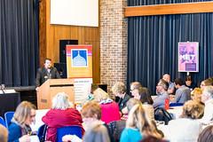 Chamber-Big-Debate-Brighton-Met-May-2018-Simon-Callaghan-Photography-138 (brightonandhovechamber) Tags: sussexphotographer brightonphotographer londonphotographer