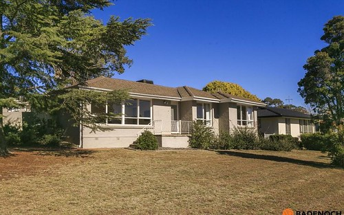 41 Pennefather St, Higgins ACT 2615