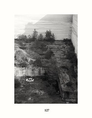127 (oiZox) Tags: fiat127 127 fiat blackandwhitephotography bnw bn bw monochrome mono matera italy italia basilicata lucania ombreeluci fujistas fujixseries fujifilm xpro2 fotourbana urban travellerbloger travel auto car