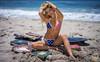 Beautiful Swimsuit Bikini Model Goddess! American Flag Bikini! Happy 4th of July Stars & Stripes Forever Swimsuit! Red, White, & Blue Bikini! Sexy Hot dx4/dt=ic! (45SURF Hero's Odyssey Mythology Landscapes & Godde) Tags: white flag american happy bikini stripes stars blue forever july model beautiful bluebikini red 4th goddess swimsuit beautifulswimsuitbikinimodelgoddessamericanflagbikinihappy4thofjulystarsstripesforeverswimsuitred bluebikinisexyhotdx4dtic