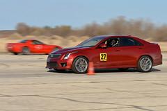 HPDE2018-6561 (SoloSnapshots) Tags: drivingschool roadracing highperformancedrivingeducation hpde gimli gimlimotorsportspark racing motorsports manitoba canada