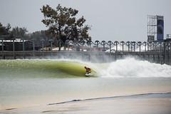 Carissa Moore (Ricosurf) Tags: 2018 wsl worldsurfleague surfranch wavepool founderscup surf surfing kellyslatersurfranch wslsurfranch lemoore qualifying round3 run3 heat3 teamusa carissamoore california usa