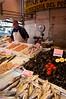 IMGP0291 Fishmarket