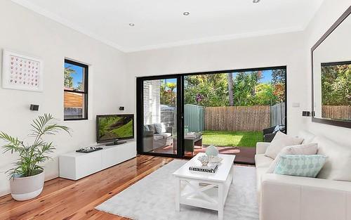 4 Nagle Av, Maroubra NSW 2035