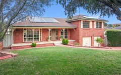 12 Comin Place, Abbotsbury NSW