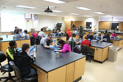 Riverview Middle School-37