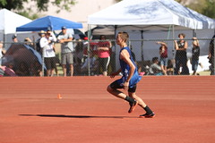 AIA State Track Meet Day 2 1288 (Az Skies Photography) Tags: high jump highjump jumping jumper field event fieldevent aia state track meet may 2 2018 aiastatetrackmeet aiastatetrackmeet2018 statetrackmeet 4 may42018 run runner runners running race racer racers racing athlete athletes action sport sports sportsphotography 5418 542018 canon eos 80d canoneos80d eos80d canon80d school highschool highschooltrack trackmeet mesa community college mesacommunitycollege arizona az mesaaz arizonastatetrackmeet arizonastatetrackmeet2018 championship championships division iii divisioniii d3 boys highjumpboys