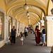 Shopping Bolshoy Gostiny Dvor