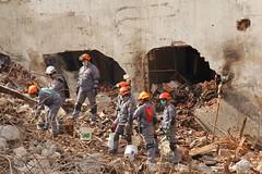 NG_desabamento_05052018-17 (nelsongariba1) Tags: bpp brazilphotopress fotojornalismo nelsongariba correios desabamento greve saopaulo brazil bra