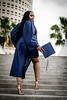 more picss (73 of 86) (Yah Visionz) Tags: graduation usfgrad usfcelebration prom tampa yahvisionz yah visionz mia grad pics