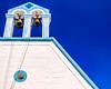 Marathi, Crete (Kevin R Thornton) Tags: d90 landscape church marathi architecture greece crete mediterranean nikon travel creteregion gr