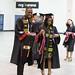 Graduation-135