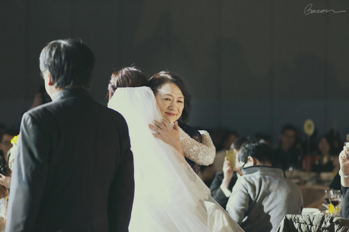 Color_072,婚禮紀錄, 婚攝, 婚禮攝影, 婚攝培根,新竹豐邑喜來登大飯店