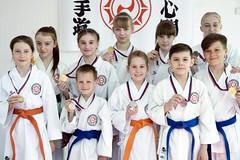 "14-otkrytoe-pervenstvo-goroda-po-karate-5 • <a style=""font-size:0.8em;"" href=""http://www.flickr.com/photos/146591305@N08/27261392157/"" target=""_blank"">View on Flickr</a>"