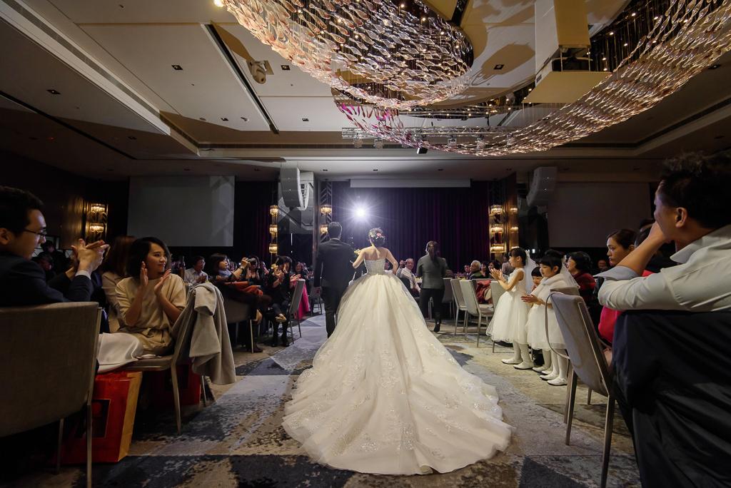 格萊天漾婚宴,格萊天漾婚攝,格萊天漾,婚攝,婚攝推薦,新祕Doris Yu,格萊天漾天闊廳-016
