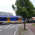 20180516 NSR B-bak 2306, Amsterdam Westhaven thumbnail